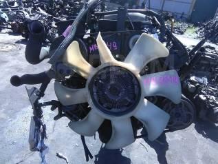 Двигатель Nissan MR20 ! Установка и гарантия! Безналичный расчет!