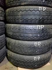 Dunlop DV-01, 165R13LT