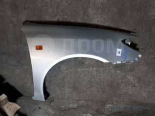 Крыло Toyota Camry ACV30. 2AZFE. Chita CAR