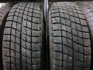 Bridgestone Ice Partner. зимние, б/у, износ 5%