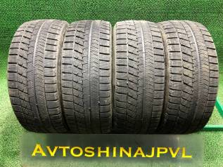 Bridgestone Blizzak VRX, (А1933) 225/45R17