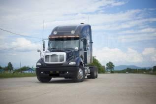 Freightliner Columbia. Срочно Продается грузовик 1300000, 15 000куб. см., 30 000кг., 6x4