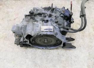 АКПП 45000-39993 F4A42 Hyundai Sonata 2.0 137 л. с.