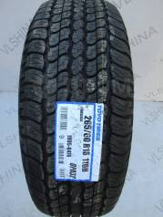 Toyo Open Country A32, 265/60 R18 110H