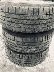 Pirelli Scorpion Ice&Snow, 255/55/18