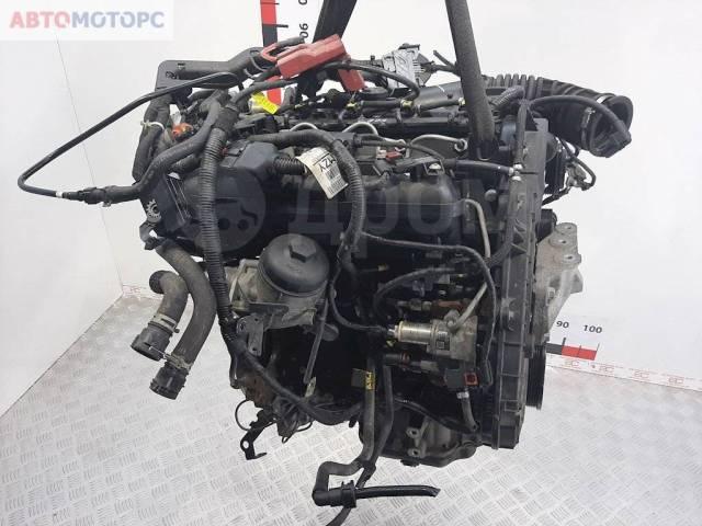 Двигатель в сборе. Opel Mokka A17DTS. Под заказ