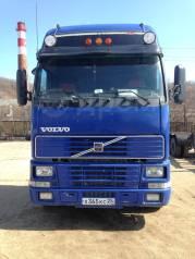 Volvo FH12, 1997