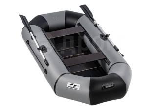 Лодка ПВХ Sharmax P280
