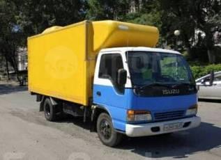 Рефка(+/-), термос. Мебельный фургон 3 тон. Сборный, попутный груз по краю