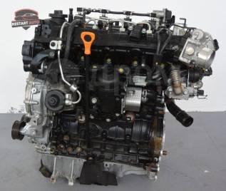 Контрактный Двигатель Hyundai, прошла проверку по ГОСТ msk