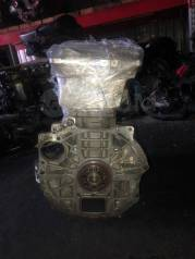 Контрактный двигатель на KIA КИА Гарантия / Доставка / vrnzh