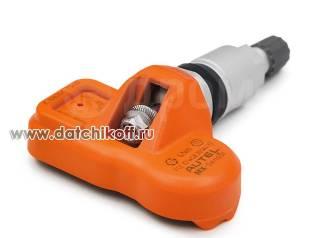 22853740 датчик давления воздуха шин (штатный аналог)
