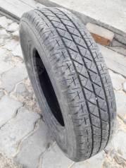 Bridgestone SF-248, 155 R13