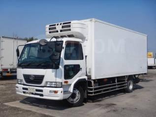 Nissan Diesel Condor. , 6 400куб. см., 5 000кг., 4x2. Под заказ