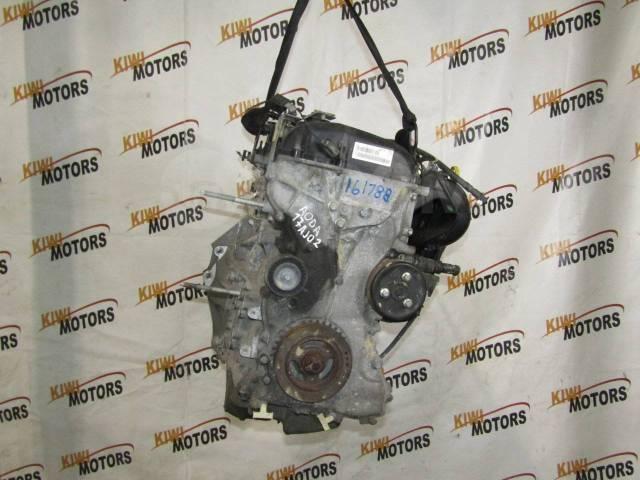 Двигатель на Форд Фокус 2 2.0 i AODA AOWA AOBA