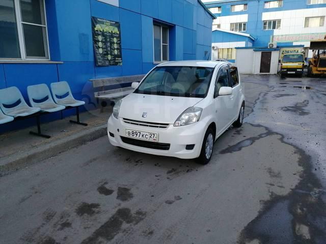 аренда авто недорого в хабаровске