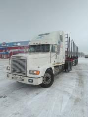 Freightliner FLD SD, 1998