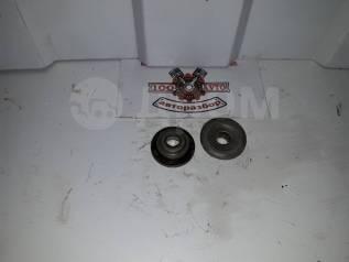 Шайба пружины клапана Nissan. QR20. 4344.