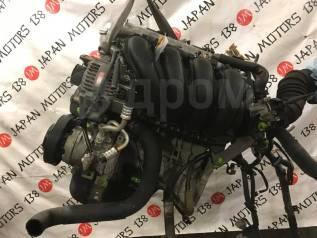Двигатель Toyota 2AZ РассрочкаУстановкаЭвакуатор Гарантиядо12 месяцев