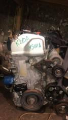 Двигатель К20А Honda Установка. гарантия 12 месяцев