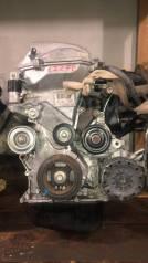 Двигатель 1ZZ-FE Toyota Установка Гарантия 12 Месяцев в