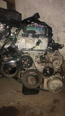 Двигатель Nissan QG18 CA CD GA Установка гарантия 12 месяцев