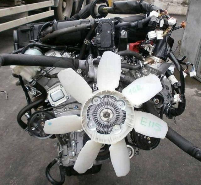 Двигатель Lexus рассрочка Установка Эвакуатор Гарантия до 12 месяцев
