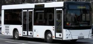 МАЗ. Городской автобус -206086, 72 места, В кредит, лизинг. Под заказ
