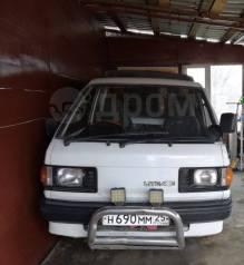 Toyota Lite Ace. Продам грузовик Toyota LITE ACE, 1 300куб. см., 1 000кг., 4x2