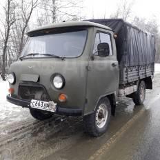 УАЗ. Куплю бортовой уаз, 2 400куб. см., 4x4