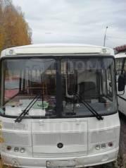 ПАЗ 32054. Продается автобус в Новосибирске, 23 места