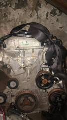 Двигатель Honda L13 L15 Установка гарантия 12 месяцев