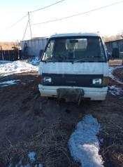 Mazda Bongo Brawny. Продаётся грузовик мазда бонго брауни, 1 000кг., 4x2