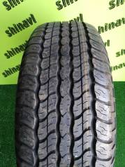 Toyo Open Country A32, 265/60 R18