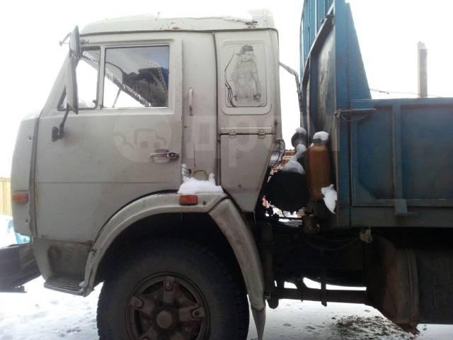 Дром канск спецтехника авито ростов на дону грузовики спецтехника