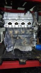 Крнтракный двигатель на Hyundai Хендай hmk