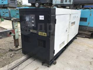 Дизель-генераторы. 5 889куб. см.