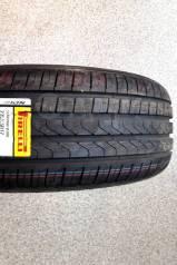 Pirelli Scorpion Verde, 225/65 R17