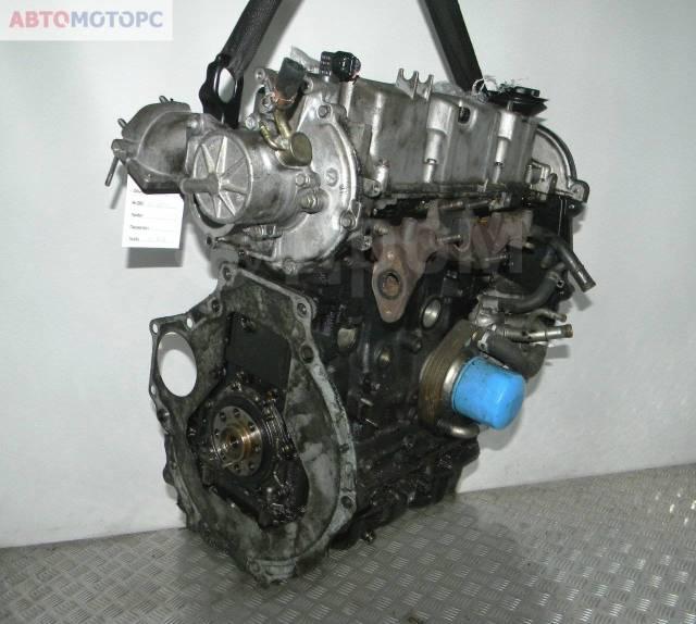 Двигатель Mazda 6 1, 2006, 2л, дизель (RF)