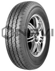Hilo XC1, 195 R14 8PR TL
