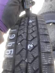 Bridgestone Blizzak VL1, LT 155 R13