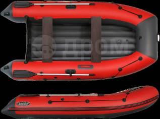 Продам лодку ПВХ Reef 325 НД S