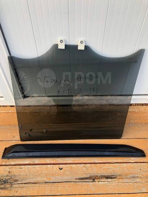 Дверь боковая. Honda N-BOX, JF1, JF2