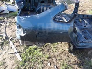 Крыло Renault Laguna 1 правое заднее
