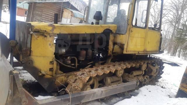 ВгТЗ ДТ-75. Продам трактор ДТ 75