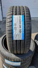 Triangle Group, 205/40 R16