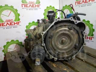 АКПП F4A51_2-4WD Santa Fe/Sonata, Magentis, G4JS, V-2400 cc. Контрактная.