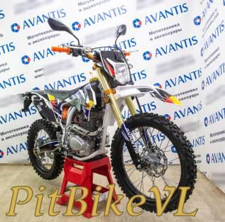 Avantis A2 (172FMM) с ПТС, 2020