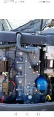 Продам четырёх тактный мотор