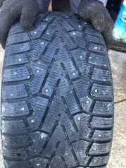 Pirelli Ice Zero, 245/40 18